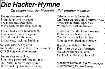 hacker-hymne