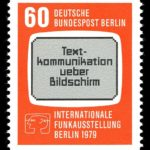 514px-Stamps_of_Germany_(Berlin)_1979,_MiNr_600